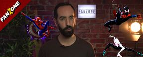 FanZone #787 - Spider-Man New Generation : multivers, mode d'emploi