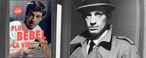 Plus Bébel la vie : un bébel ouvrage et un festival pour célébrer Jean-Paul Belmondo