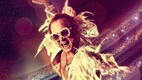 Bande-annonce Rocketman : Taron Egerton métamorphosé en Elton John