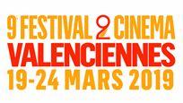 Festival 2 Cinéma de Valenciennes : découvrez la sélection de l'édition 2019