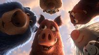 Le Parc des Merveilles : découvrez les premières minutes du film en exclusivité !