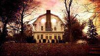 Amityville : feu vert pour le Prequel du film d'épouvante de 1979