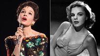 50 ans de la mort de Judy Garland : où en est le biopic avec Renée Zellweger ?