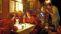 Once Upon a Time... : pourquoi ce serait le dernier film parfait pour Quentin Tarantino