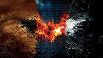 Batman Dark Knight : 20 détails cachés dans la trilogie