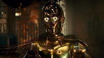 Star Wars 9 : C3-PO fait-il ses adieux ? On décrypte la bande-annonce