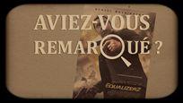 Denzel Washington : saviez-vous que Equalizer 2 était sa seule suite ?