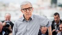 Amazon : Woody Allen retire sa plainte après avoir trouvé un accord