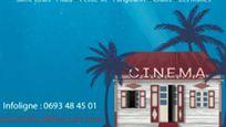 Festival du court métrage à La Réunion : la sélection de l'édition 2019