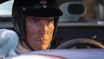 Le Mans 66 : comment les scènes de course ont-elle été tournées ?