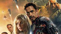 Iron Man 3 sur M6 : pourquoi le film a-t-il fait polémique en Chine ?