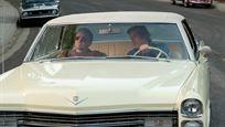 Once Upon A Time... : pourquoi Roman Polanski ne veut pas voir le film de Tarantino