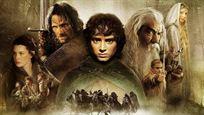 Le Seigneur des anneaux sur France 3 : avez-vous repéré Peter Jackson dans La Communauté de l'anneau ?