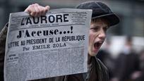 Roman Polanski : une actrice dénonce la pré-sélection de J'accuse aux César