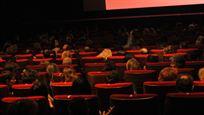 Les meilleures salles et événements cinéma pour les enfants à Paris