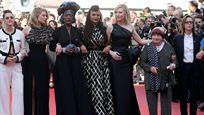 Weinstein, MeToo, diversité dans le cinéma... 2010-2019, la décennie de toutes les révolutions