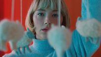Swallow et les avaleurs compulsifs : quelle est cette maladie étrange au cœur du film ?