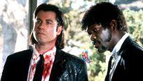Netflix : les 10 meilleurs films des années 90 à voir sur la plateforme