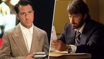 Ce soir à la TV dimanche 23 février : Rain Man et Argo