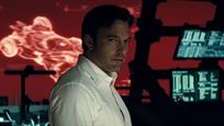 The Batman : pourquoi Ben Affleck n'a pas réalisé le film