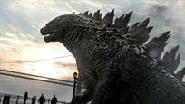 Godzilla sur TMC : connaissez-vous le MonsterVerse, l'univers étendu des studios Warner ?