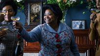 Octavia Spencer dans Self Made sur Netflix : ses 5 rôles les plus mémorables