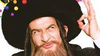 Rabbi Jacob à 14h20 sur France 2 : quel fait divers tragique a entaché la sortie du film ?