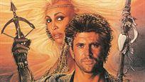 Mort du coréalisateur de Mad Max 3, George Ogilvie