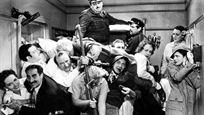 Les Marx Brothers : un cinéma déglingo et hilarant à (re)découvrir d'urgence pendant le confinement