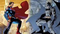 Batman v Superman : saviez-vous qu'un film avec Colin Farrell et Jude Law avait failli voir le jour ?