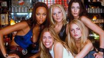 Coyote Girls sur W9 : qu'est devenue Piper Perabo l'héroïne du film ?