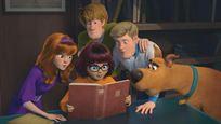 Vacances d'été 2020 : quels films voir avec les enfants au cinéma ?