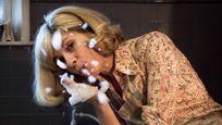 Boule et Bill sur France 2 : comment 3 actrices se sont succédé pour le rôle de la mère...