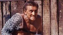 Spartacus sur Arte : pourquoi Kirk Douglas a-t-il renvoyé un réalisateur en plein tournage ?