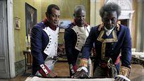 Chocolat, Case départ... : l'identité noire vue par 5 films marquants