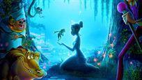 La Princesse et la grenouille : 15 détails cachés dans le film Disney