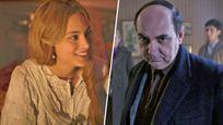 Programme TV jeudi 13 août : Angélique et Neruda