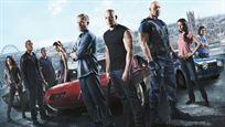 Fast and Furious 6 : quel personnage mort reviendra dans le 9ème film ?
