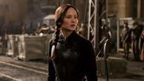 Hunger Games 4 sur C8 : David Hallyday se cache dans le film ! Vous l'avez repéré ?