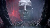 Prometheus : pourra-t-on voir un jour une sonde comme celle utilisée dans le film ?