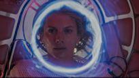 PODCAST - Rencontre avec Alexandre Aja pour la sortie d'Oxygène sur Netflix