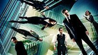 Inception sur CANAL+ : comment le film a changé le cinéma de Christopher Nolan
