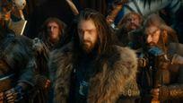 Le Hobbit : les nains devaient être marchands de jouets selon Peter Jackson