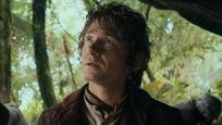 Le Hobbit : 10 détails cachés dans Un voyage inattendu