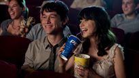 Cinémas - couvre-feu : les séances du soir autorisées à partir du 20 juin