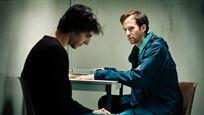 Bande-annonce Les Choses humaines : des vies bouleversées par une accusation de viol dans le nouveau film d'Yvan Attal