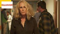 Halloween Kills : quand sortira le 3ème film ?