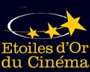Etoiles d&#39;Or 2007 : le palmar&#232;s