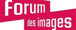 Projection au Forum des images des films primés à Clermont-Ferrand