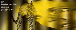 64e Festival de Locarno : le palmarès